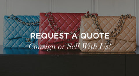 Request A Quote From Designer Vault