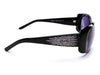 Chanel CH6026 Swarovski Limited Edition Sunglasses - Designer Vault