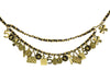 Chanel Lucky Charms Belt - Designer Vault - 2