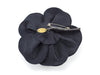 Chanel Patent Leather Brooch - Designer Vault - 2