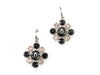 Chanel Boucles Earrings - Designer Vault