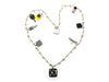 Chanel Makeup Charm Necklace - Designer Vault - 2