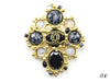 Chanel Under The Sea Brooch - Designer Vault - 1