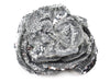 Chanel Sequin Runway Brooch - Designer Vault - 1