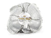 Chanel Sequin Runway Brooch - Designer Vault - 3