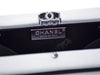 Chanel Hard Case Box Clutch Evening Bag - Designer Vault - 7