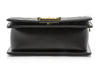 Chanel Small Lambskin Boy Bag - Designer Vault - 4