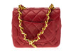 Chanel Micro Mini Flap Bag - Designer Vault - 3