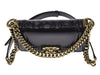 Chanel Smooth Small Boy Bag - Designer Vault - 5