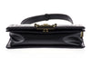Chanel Smooth Small Boy Bag - Designer Vault - 7