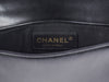 Chanel Smooth Small Boy Bag - Designer Vault - 9