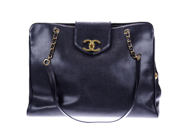 b8d1b55e3be2 RECENTLY SOLD | Chanel Consignment | Designer Vault
