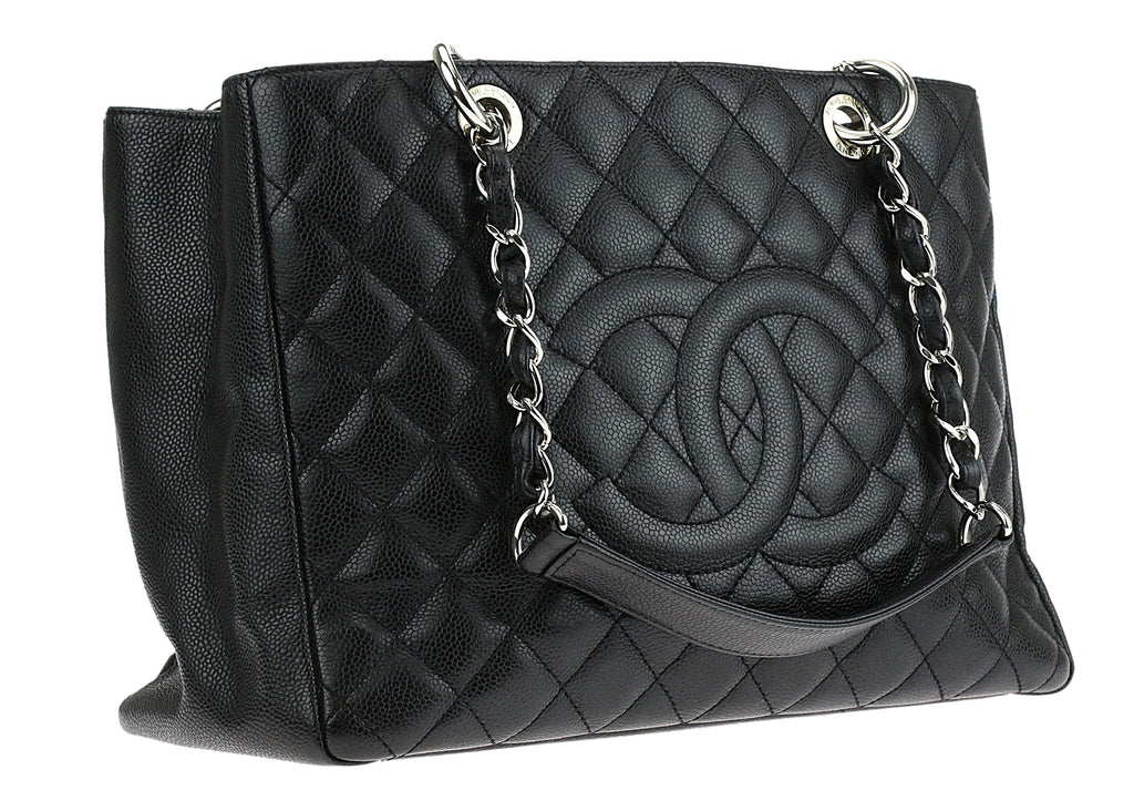 c18c0de91904 Chanel Caviar Gst Bag Price | Stanford Center for Opportunity Policy ...