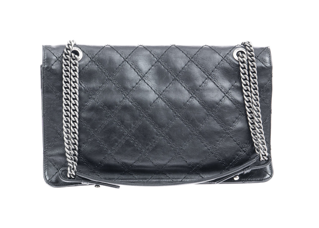 088463484e4680 Purse Blog Chanel Jumbo Crave Bag | Stanford Center for Opportunity ...