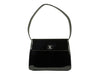 Chanel Patent Leather Tote - Designer Vault - 2