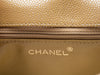 Chanel Single Caviar Flap Bag - Designer Vault - 6