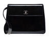 Chanel Patent Leather Tote - Designer Vault - 1