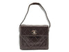 Chanel Vintage Mini Bag - Designer Vault - 3
