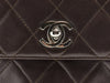 Chanel Vintage Mini Bag - Designer Vault - 6