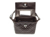 Chanel Vintage Mini Bag - Designer Vault - 5