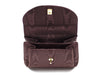Chanel Mini Top Handle Bag - Designer Vault - 3