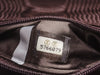 Chanel Mini Top Handle Bag - Designer Vault - 5