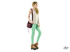Current/Elliott The Ankle Skinny - Designer Vault - 2