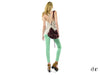 Current/Elliott The Ankle Skinny - Designer Vault - 3
