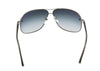 Chanel Aviator 4193 Sunglasses - Designer Vault - 3