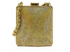 Chanel Mini Iridescent Frame Evening Bag - Designer Vault - 3