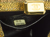 Chanel Mini Iridescent Frame Evening Bag - Designer Vault - 11