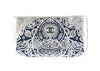Chanel Limited Edition Metiers D'Art Runway Clutch - Designer Vault - 1