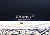 Chanel Limited Edition Metiers D'Art Runway Clutch - Designer Vault - 6