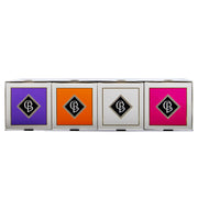Claire Burke Diamond Collection Luxury Candle Gift Set