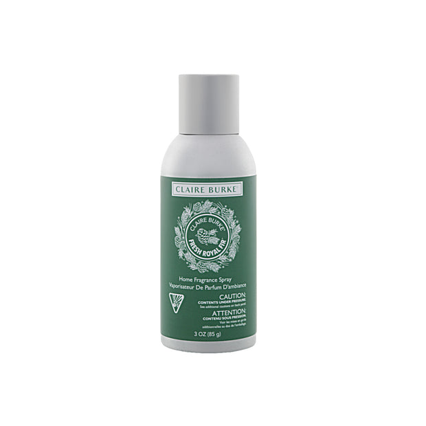 Fresh Royal Fir Room Spray