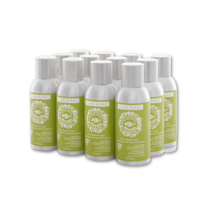 Original Room Spray (12-Pack)