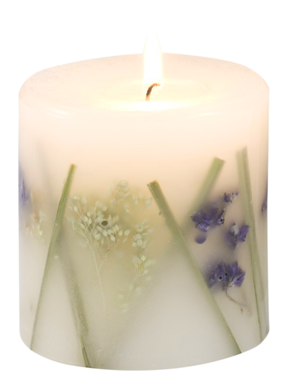Original Botanical Candle