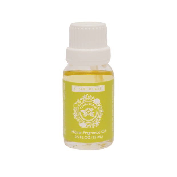 Sparkling Citron Verbena™ Home Fragrance OilSparkling Citron Verbena™ Home Fragrance Oil