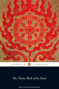 Book: The Tibetan Book of the Dead: First Complete Translation (Penguin Classics)