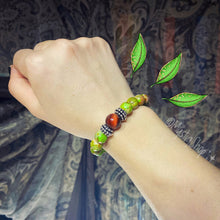 Load image into Gallery viewer, Spring- Vibe Bracelet