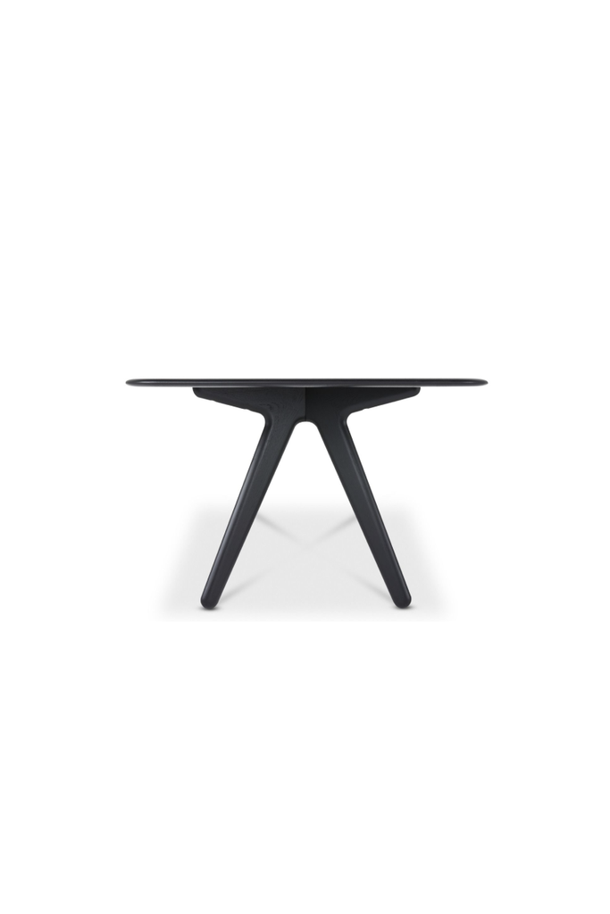 TOM DIXON SLAB TABLE