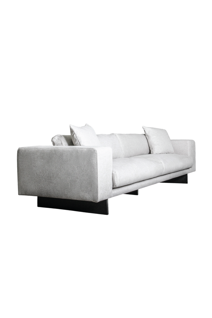 FLOAT SOFA
