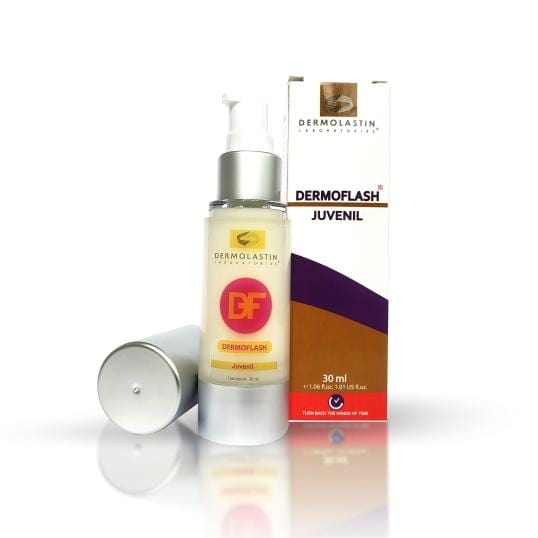 Dermoflash Anti imperfecciones