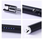 Electric Rechargeable Lighter