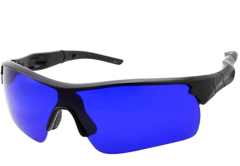 Golf Ball Finding Glasses