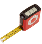 Easiest To Read Digital Tape Measure