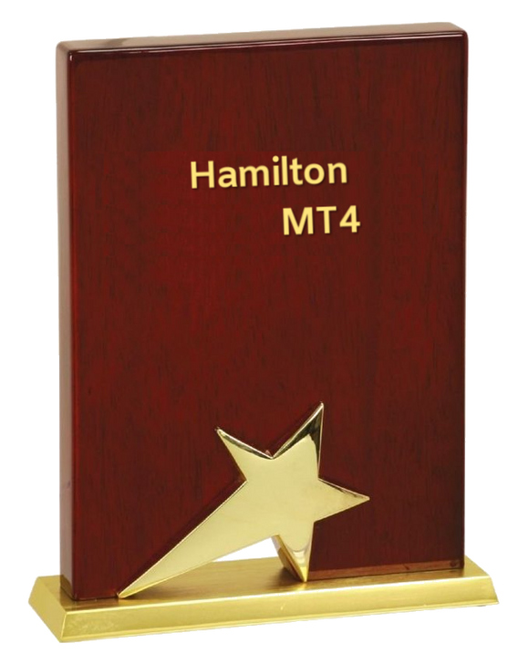HAMILTON EA FOR MT4 BUILD 1100