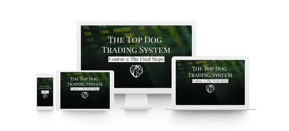 Top Dog Trading System Course 2