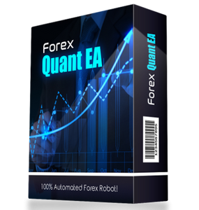 Forex Guant EA