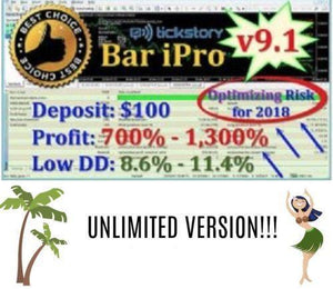 BAR IPRO V9.1(Unlimited Version) 11xx source code